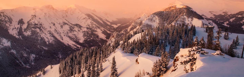 Snowmass_Landscape_JS17_34A7029-HDR_NoExp