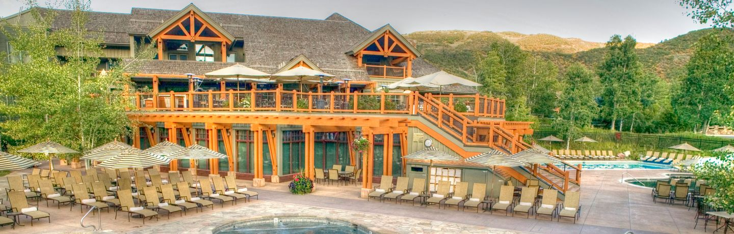 Snowmass_Villas_Amenities_Club_Summer_pool