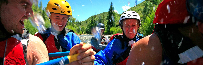 drsnowmass_activities_rafting_blazingadventures