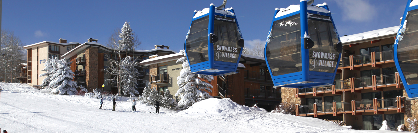 drsnowmass_Shadowbrook_exterior_winter