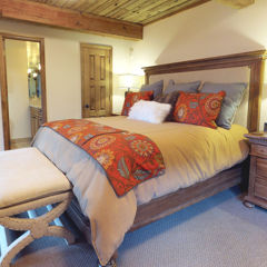 drsnowmass_accommodations_tov_trails109_masterbedroom