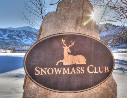 Snowmass_Villas_Amenities_Club_Winter1