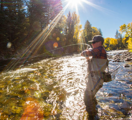 drsnowmass_activities_location_gosnowmass_flyfishing