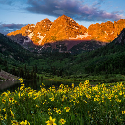 drsnowmass_activities_location_gosnowmass_maroonbells_wildflowers