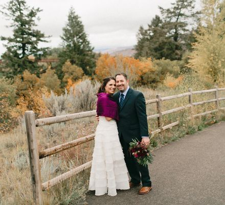 drsnowmass_wedding_couple_fall