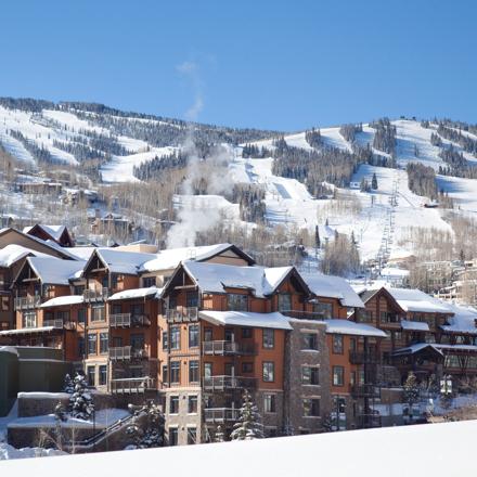 Snowmass_Base_Village_Exterior_Winter_1