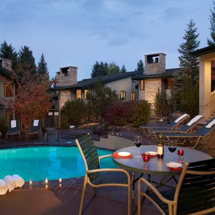 Snowmass_TAM_Summer_Exterior_Pool