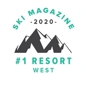 Aspen Snowmass is SKI Magazine's 2020 Best of the West Resort of the Year