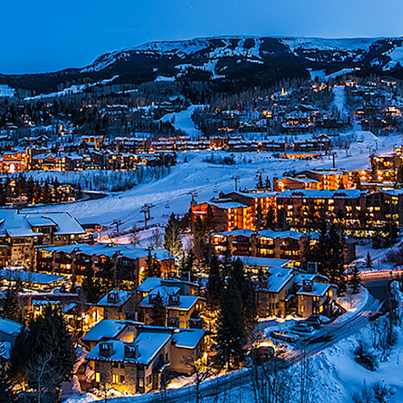 Things to do this winter in Snowmass