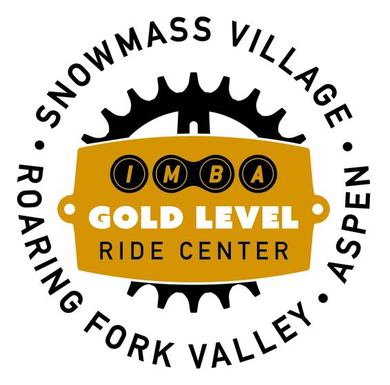 Gold Level Mountain Bike Ride Center