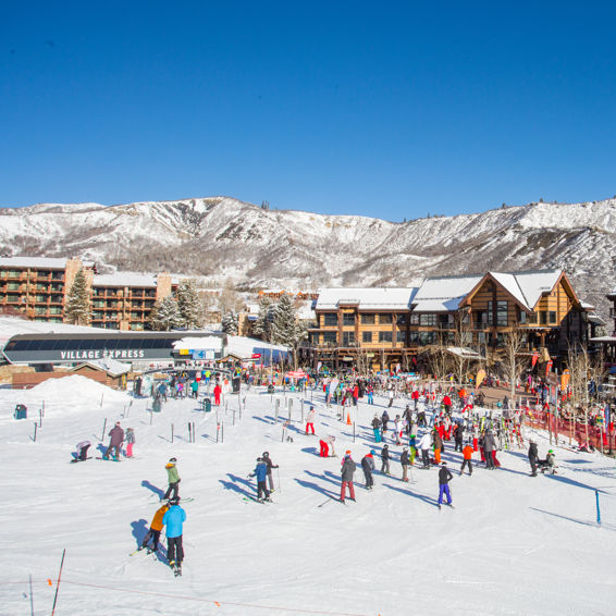 drsnowmass_location_gosnowmass_basevillage