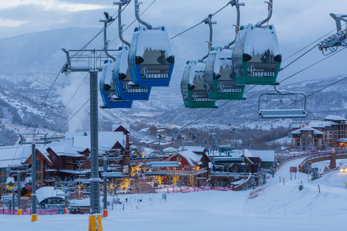 drsnowmass_location_basevillage