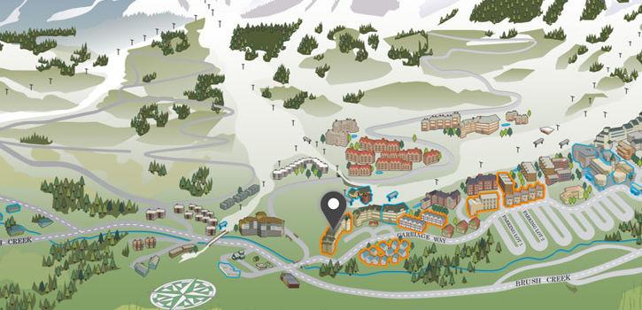 drsnowmass_2017weblaunch_interactivemap_capitolpeak