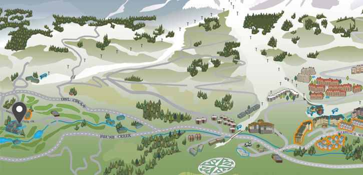 drsnowmass_2017weblaunch_interactivemap_countryside