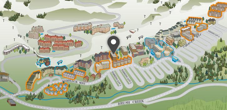 drsnowmass_2017weblaunch_interactivemap_shadowbrook