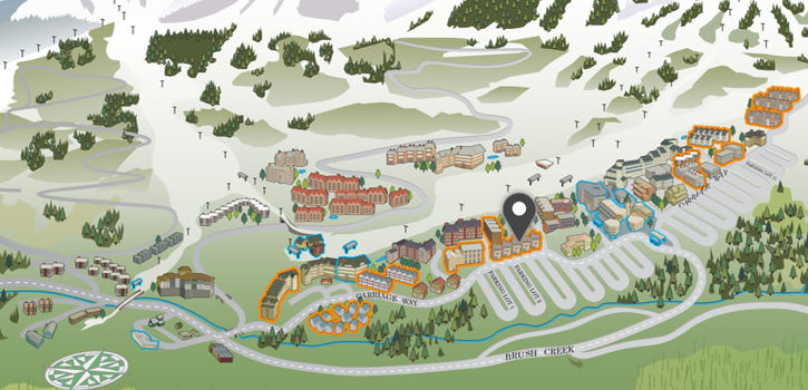 drsnowmass_2017weblaunch_interactivemap_terracehouse