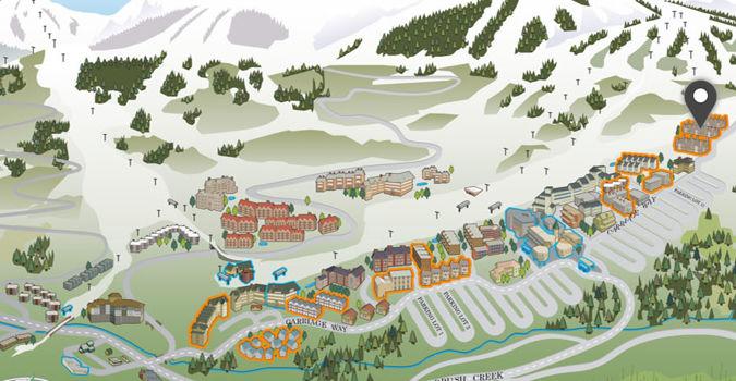drsnowmass_2017weblaunch_interactivemap_topofthevillage