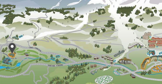 drsnowmass_2017weblaunch_interactivemap_villas