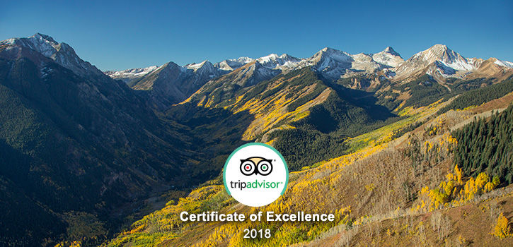 drsnowmass_2019coe_snowmassscenic