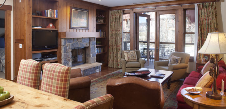 drsnowmass_accommodations_countryside_4bdt_livingarea
