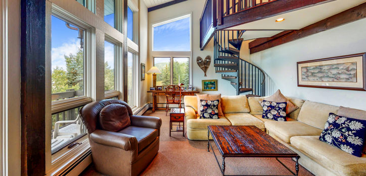 drsnowmass_accommodations_interlude303_3BDP_living
