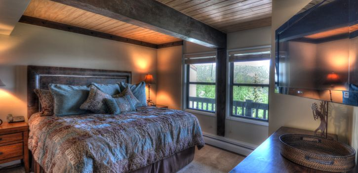drsnowmass_accommodations_interlude_interior