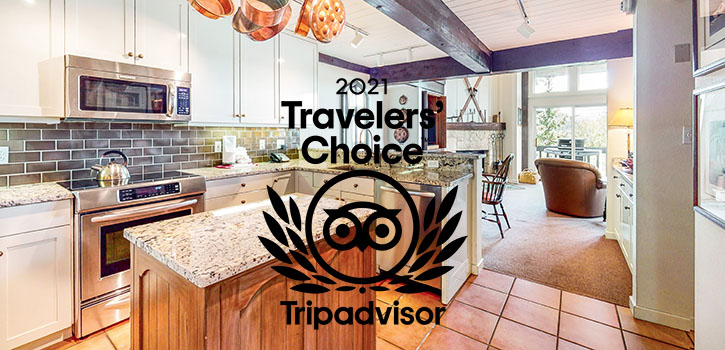 drsnowmass_accommodations_interlude_TA2021