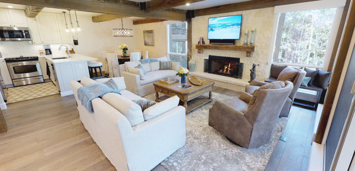 drsnowmass_accommodations_luxury_tov_slope103_greatroom