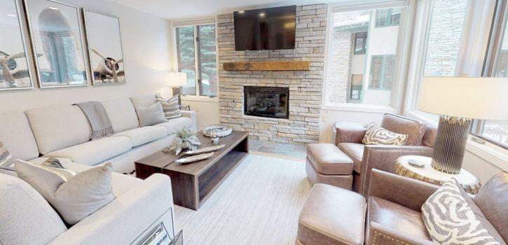 drsnowmass_accommodations_tamarack_3bdp_livingroom2