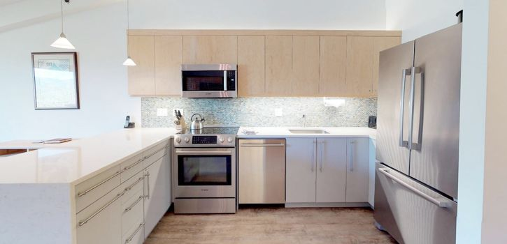 drsnowmass_accommodations_terracehouse_2bdp_kitchen2