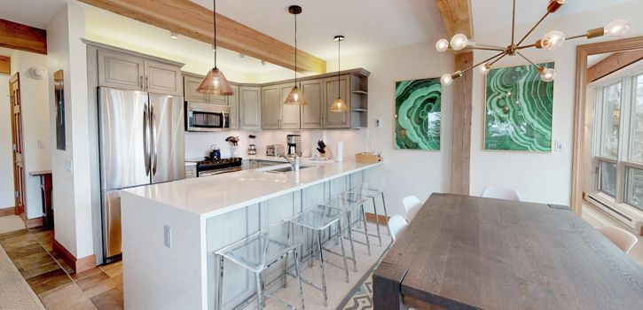 drsnowmass_accommodations_tov_4brp_dining