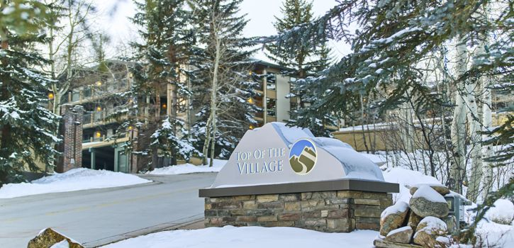 drsnowmass_accommodations_tov_exteriorsign_3