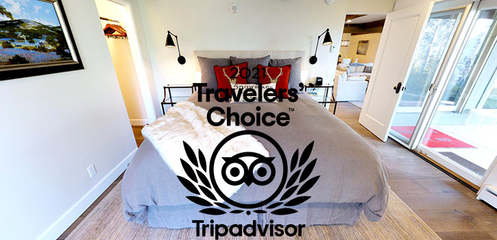 drsnowmass_accommodations_TOV_TA2021