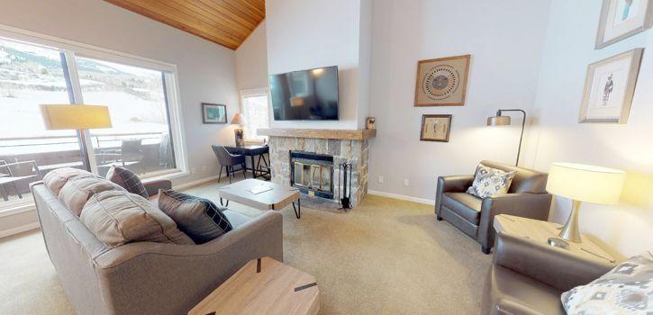 drsnowmass_accommodations_villas_2bmp_livingroom
