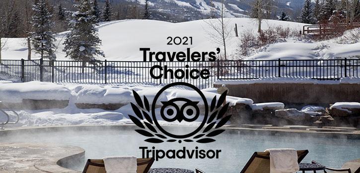 drsnowmass_accommodations_Villas_TA2021