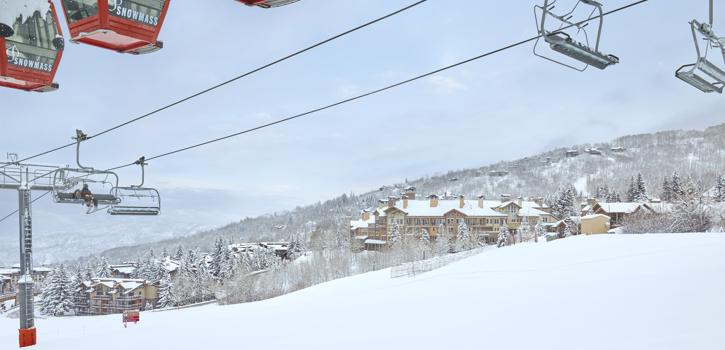 drsnowmass_accommodations_wrp_exterior_winter_gondolachairlift