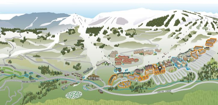 drsnowmass_facilityfiles_willowspinpointmap