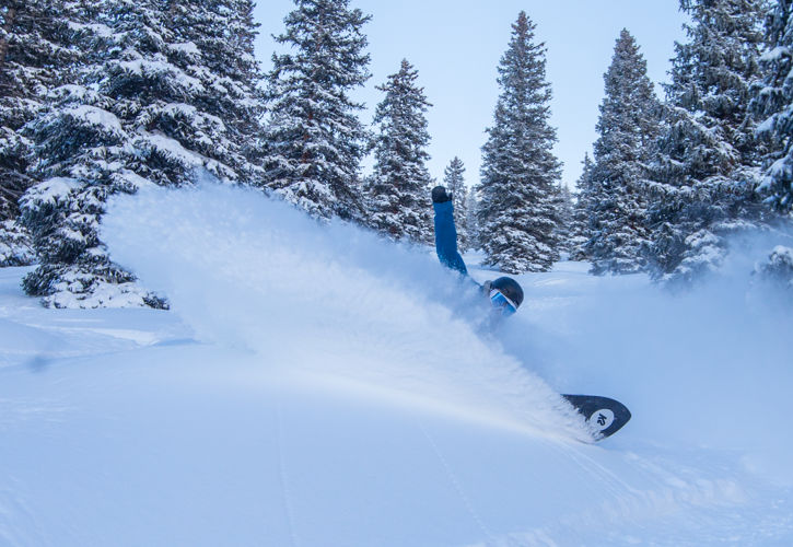 drsnowmass_location_treespowdersnowboard