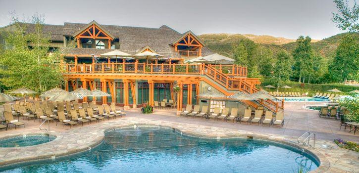 Snowmass_Villas_Amenities_Club_Summer_pool