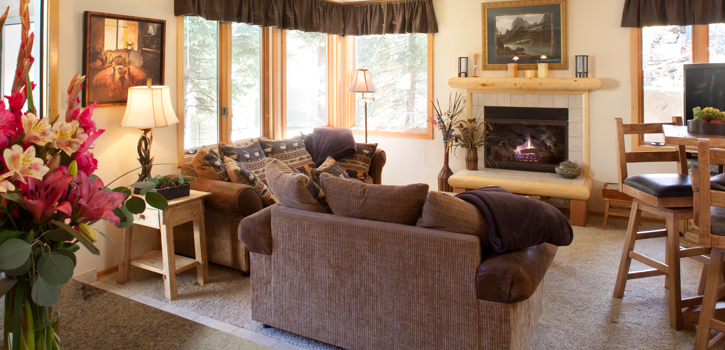 drsnowmass_tamarack_Interior_Living_Room