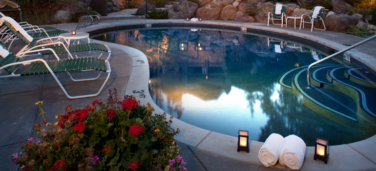 Snowmass_DRS_Aspenwood_pool_summer2