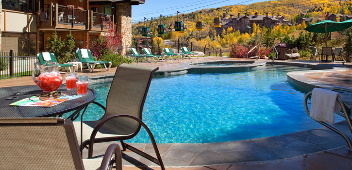 Snowmass_DRS_Shadowbrook_Pool_Summer