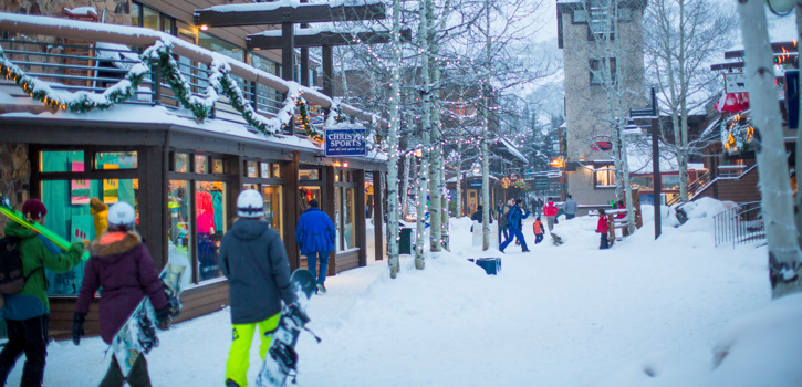 Snowmass_Mall_NoExp_creditHalWilliams