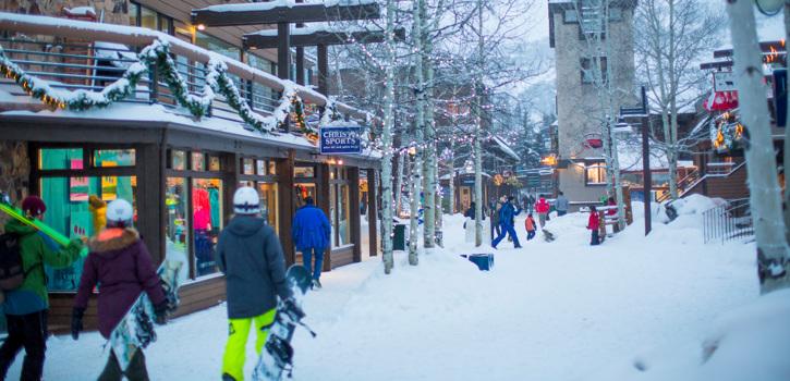 Snowmass_Mall_NoExp_creditHalWilliams