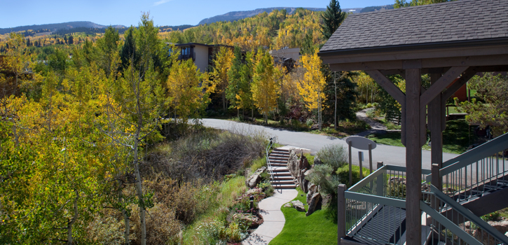 Snowmass_Terracehouse_Exterior_Summer3