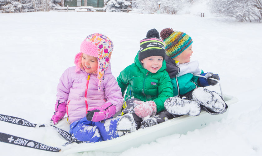 drsnowmass_location_toddlers_sledding