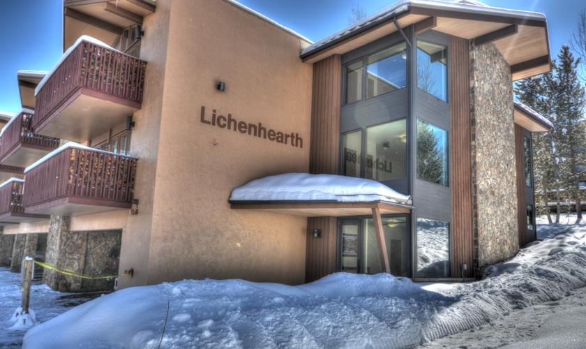 Snowmass_DRS_Lichenhearth_Exterior