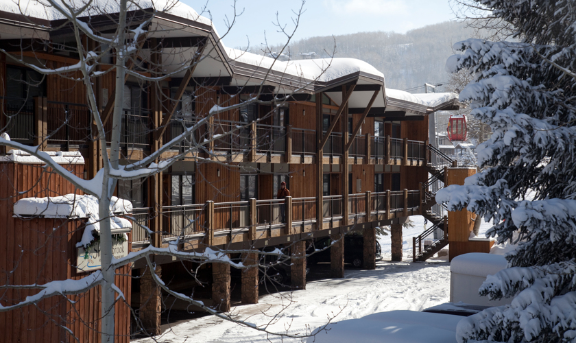 Snowmass_DRS_Shadowbrook_exterior_winter2