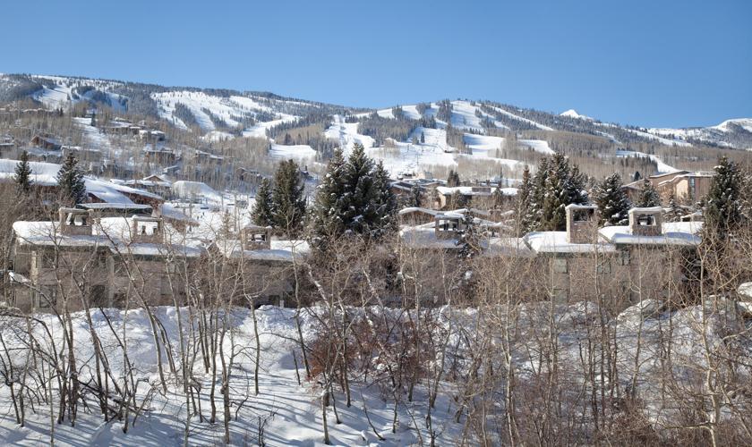 Snowmass_TAM_Exterior_distance