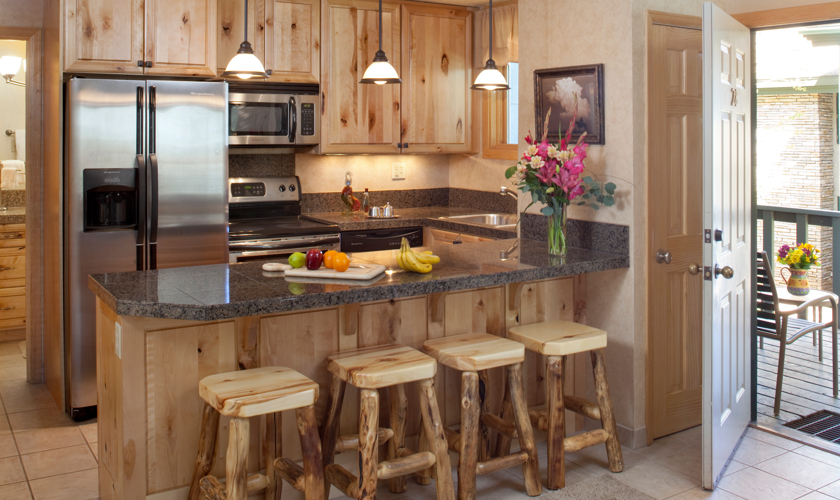 Snowmass_TAM_Interior_Kitchen